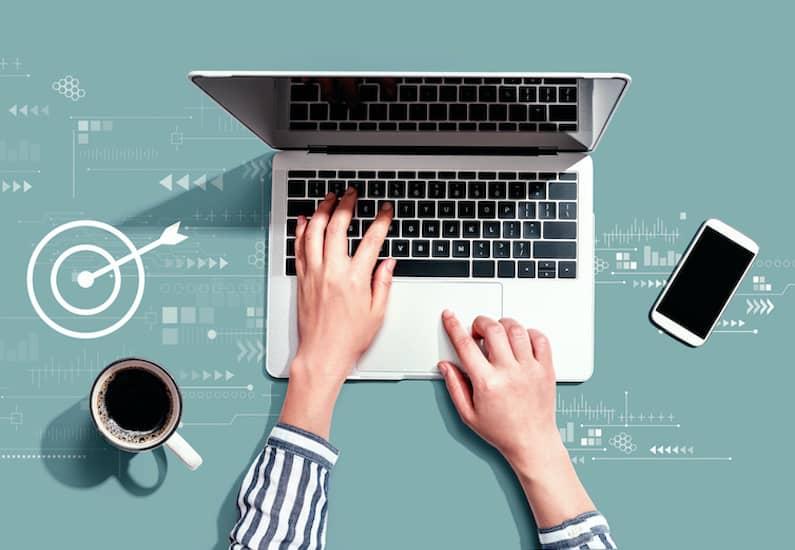 Web Design Trends – Fall 2020