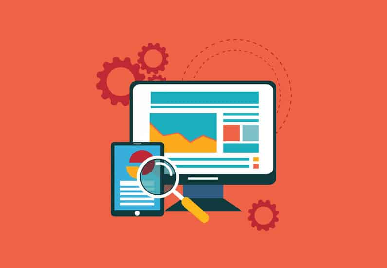 Importance of Image Optimization to a website